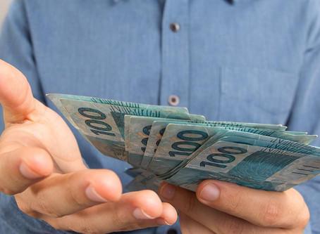 Como evitar gastos excessivos no condomínio?