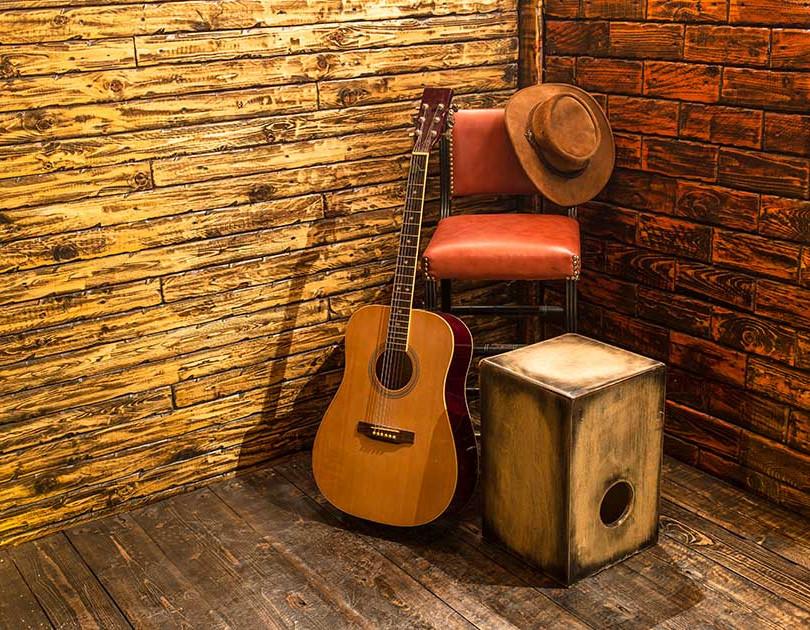 guitar-cajon-lifestyle.jpg