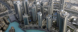 RGF Abu Dhabi