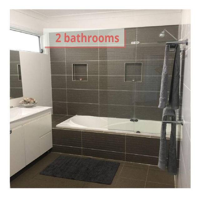 Bathrooms square.png