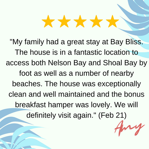 Bay Bliss Review  Amy Feb 21.png