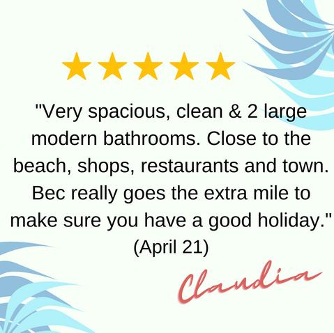 Bay Bliss Review  Claudia April 21.png