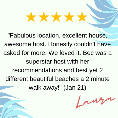 Bay Bliss Review  Laura Jan 21.png