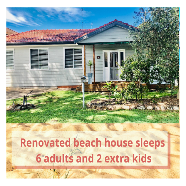 Renovated beach house square.png