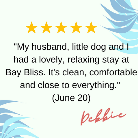 Bay Bliss Review June 2020.png