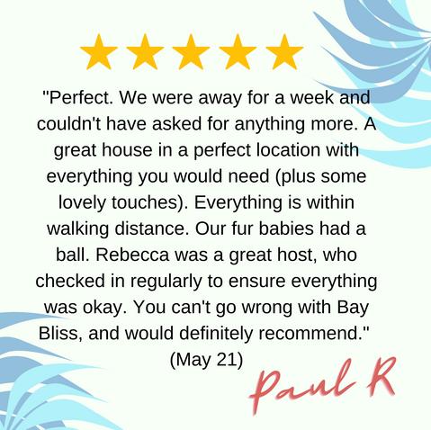 Bay Bliss Review 25 May 21 (1).png