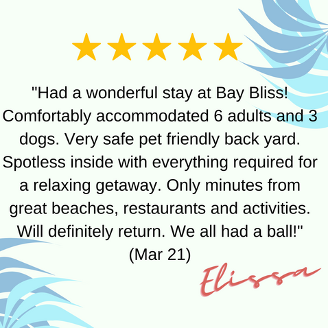 Bay Bliss Review  Elissa Mar 21.png