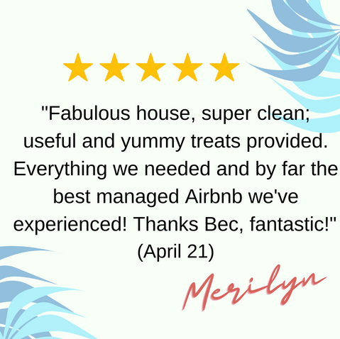Bay Bliss Review April 21.png
