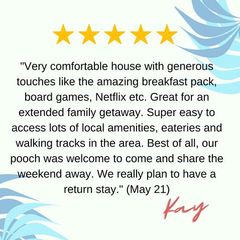 Bay Bliss Review  Kay May 21.png