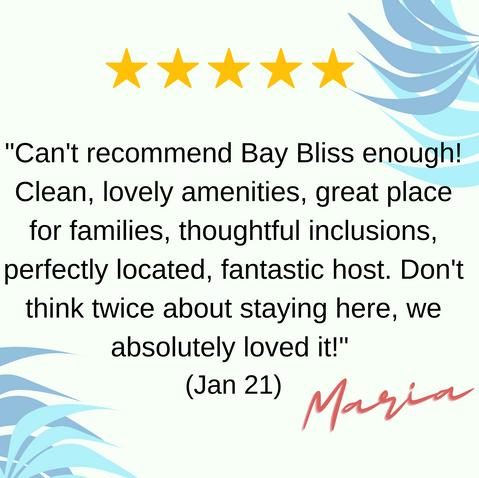 Bay Bliss Review  Maria Jan 21.png