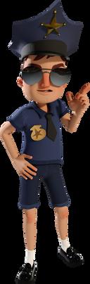boy_police_pose_02.png