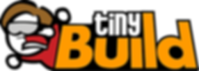tinybuild logo.png