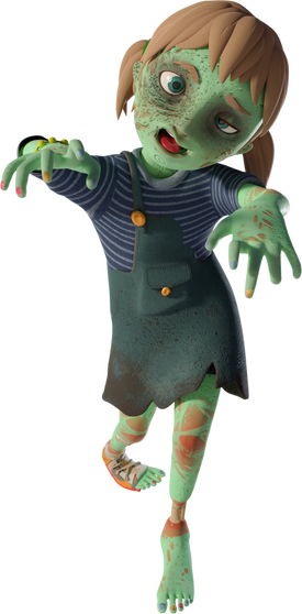 girl_zombie_01.png