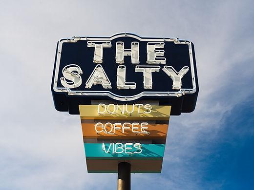 the_salty-3909.jpg