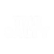 The Salty logo white-01.png