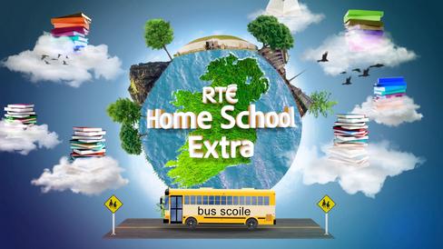 Home School Extra