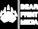 BPM_logo.png