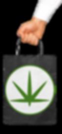 smartmockups_jl2vl1xy.png