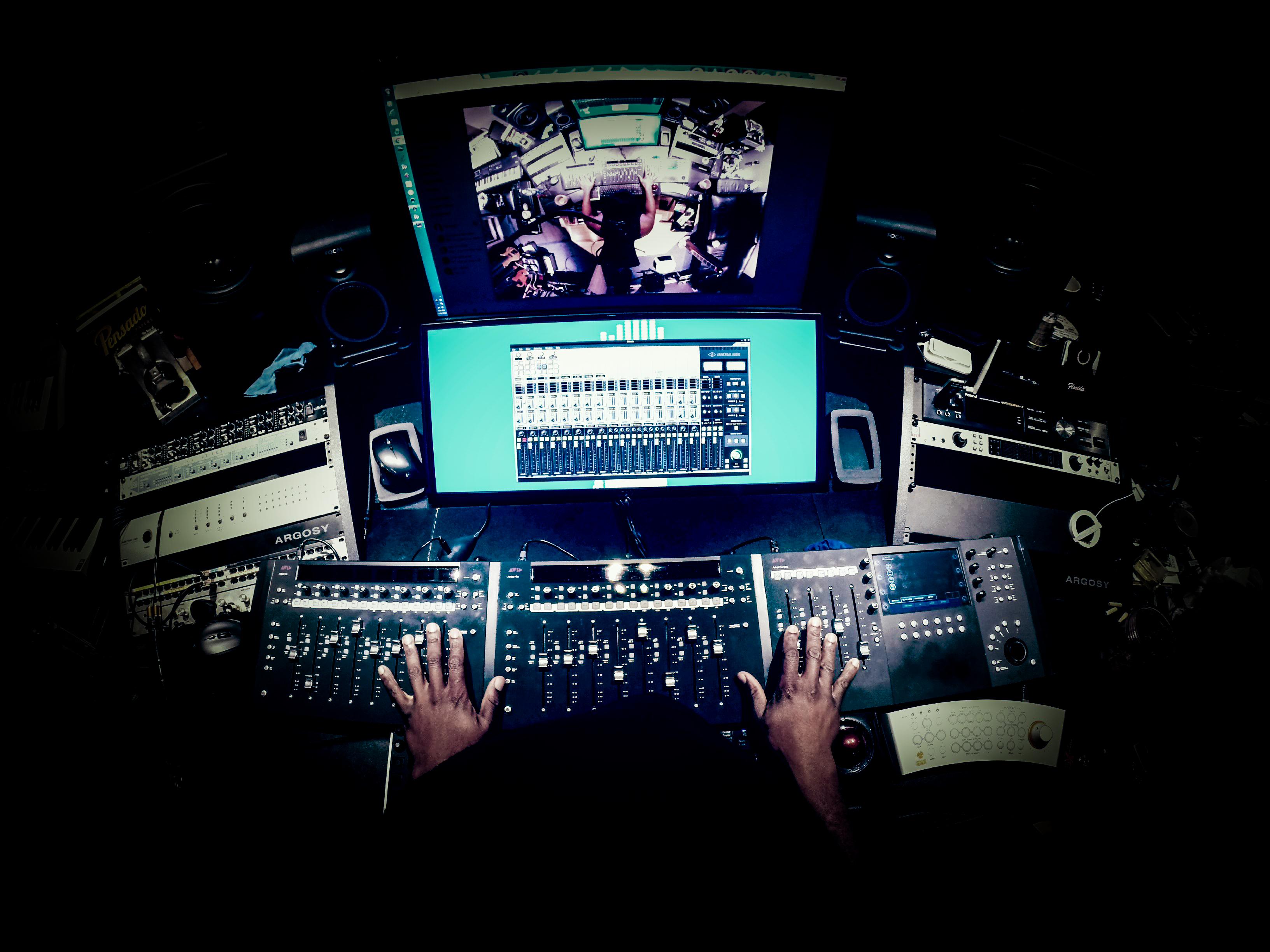 Studio1-13