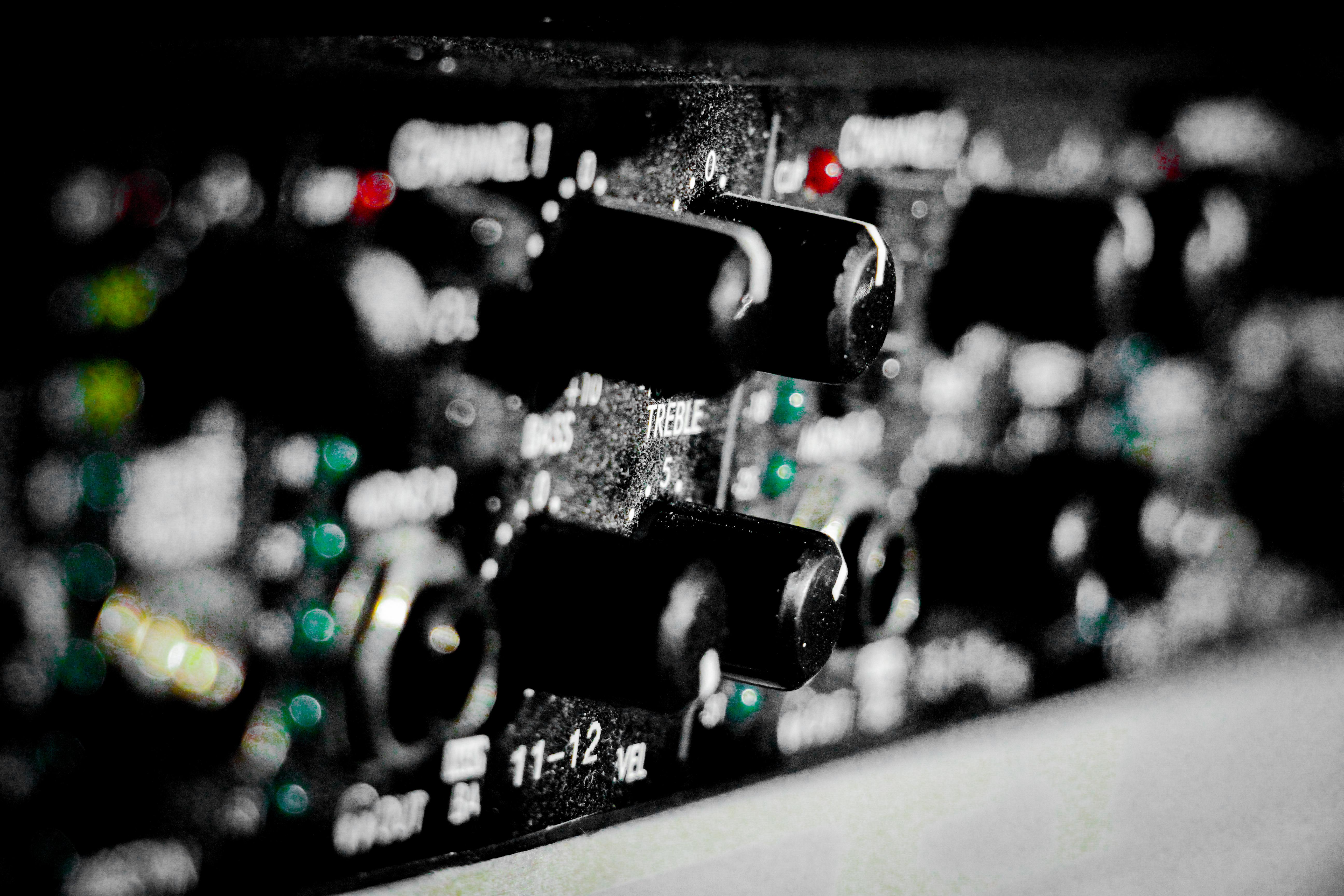Studio1-29
