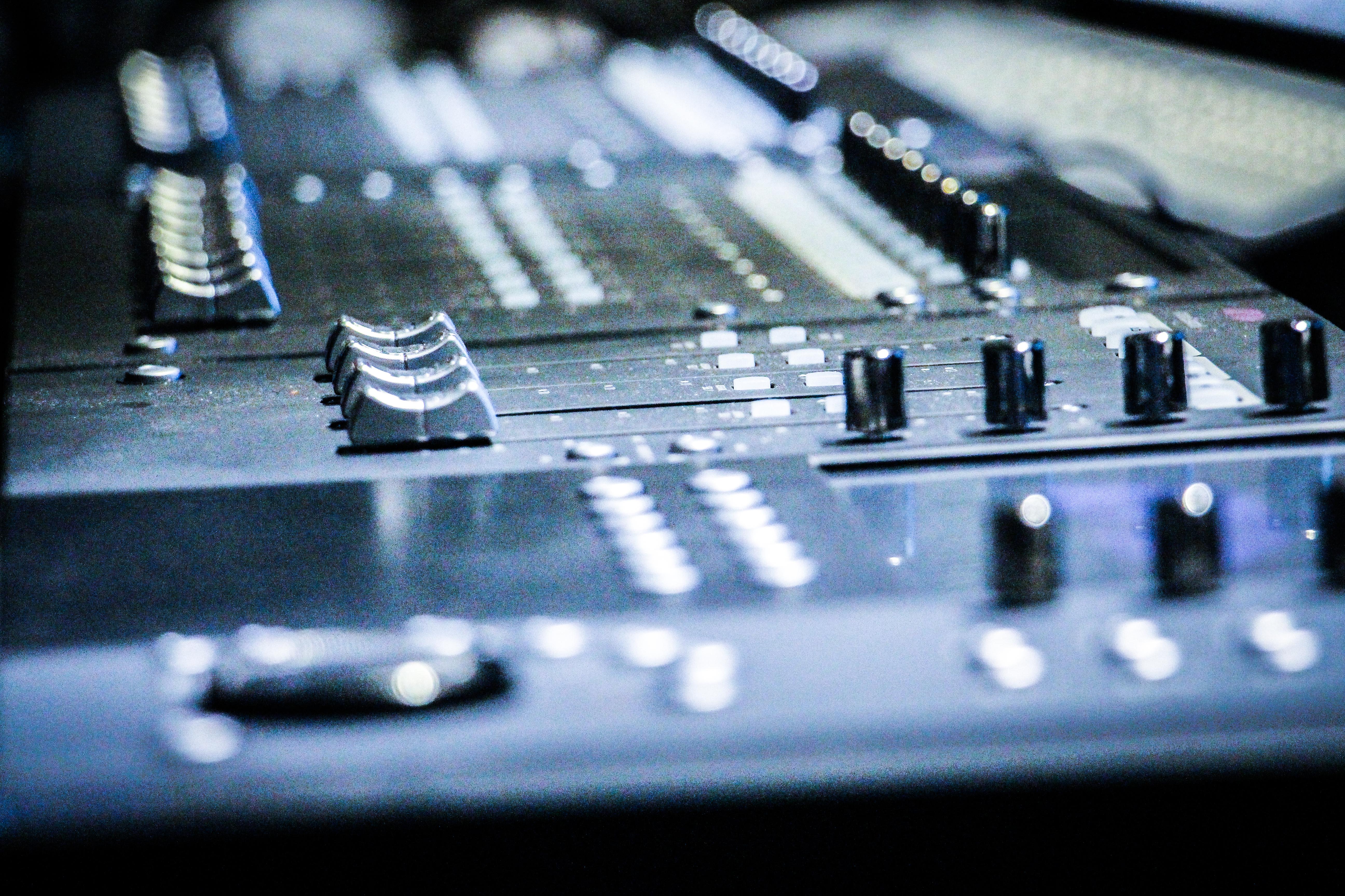 Studio1-15