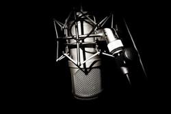 Studio1-39