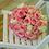 Thumbnail: Классический букет из роз