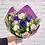 "Thumbnail: Букет ""Маленькая Весна"""