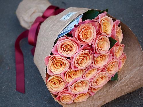 Розы Пигги