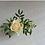 Thumbnail: Бутоньерка к букету невесты