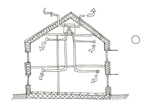 Passive House Sketch.jpg