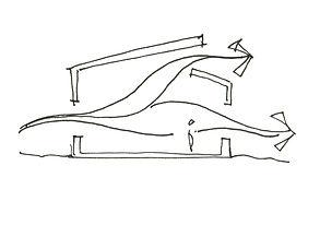 Sketch 08.jpg