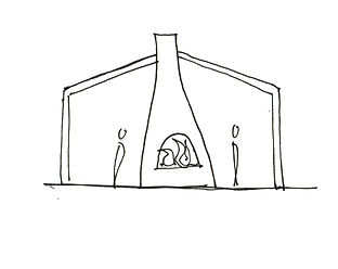 Sketch 13.jpg