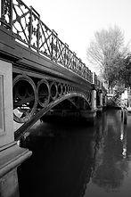 Dordrecht rondvaart