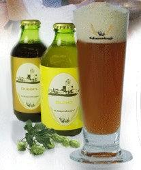 Schapenkopje bier