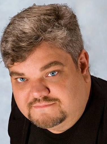 Martin Dean