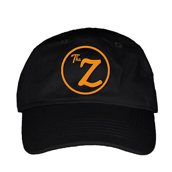 The Z Hat