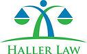 Haller Law Logo.jpg