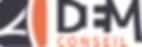 DEM logo horizontal dark.png