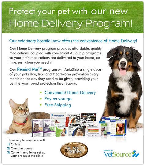 vetsource RemindMe-A dog & cat.jpg