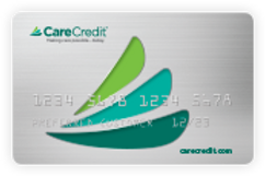 cardcredit card.png