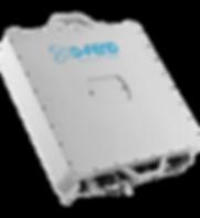 White SDR _ logo.png
