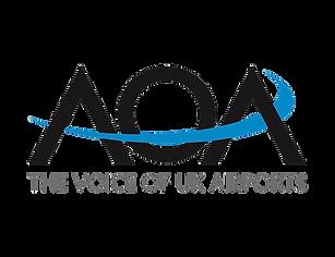 AOA_Logo_Transparent.png