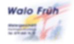 Walo ohne Rahmen.png