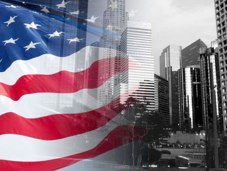 D-Fend Solutions expands US headquarters!