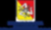 logo-Regione-Siciliana.png