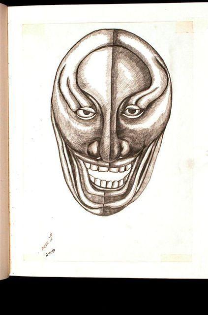 drawings journal entries 49