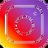 logo-ig-logo-instagram-ini-ada-varias-dan-transparan-33.png