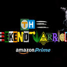The Weekend Warriors logo.png