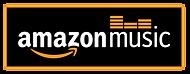 amazon-music-logo-png-6.png
